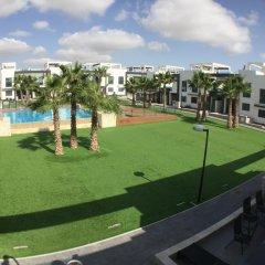 Отель Penthouse Oasis Beach La Zenia Испания, Ориуэла - отзывы, цены и фото номеров - забронировать отель Penthouse Oasis Beach La Zenia онлайн детские мероприятия