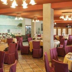 Отель Hostal Ametzaga?A Сан-Себастьян помещение для мероприятий фото 2