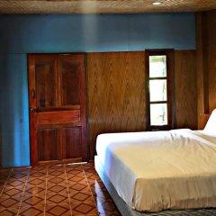 Отель Easylife Bungalow Улучшенное бунгало фото 8