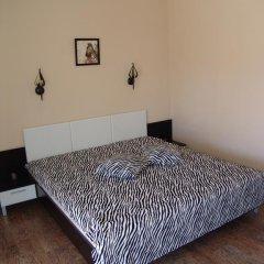 Hotel Buena Vissta 3* Стандартный номер с различными типами кроватей фото 5