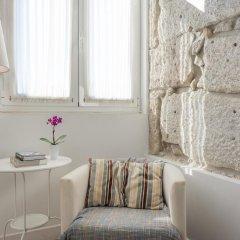 Апартаменты Centenary Fontainhas Apartments Улучшенные апартаменты фото 12