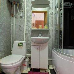 Mini-hotel Petrogradskiy 3* Стандартный номер фото 21