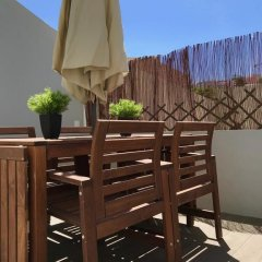 Апартаменты Lisbon Guests Apartments фото 5