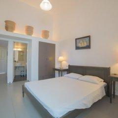 Отель Century Resort 4* Апартаменты с 2 отдельными кроватями фото 6