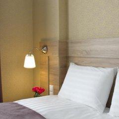 Невский Гранд Energy Отель 3* Стандартный номер с разными типами кроватей фото 21