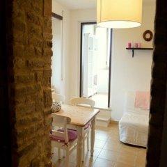 Отель Villa Rimo Country House Италия, Трайа - отзывы, цены и фото номеров - забронировать отель Villa Rimo Country House онлайн удобства в номере