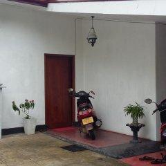 Отель House of water Lily детские мероприятия