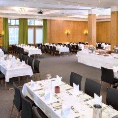 Отель IMLAUER & Bräu Австрия, Зальцбург - 1 отзыв об отеле, цены и фото номеров - забронировать отель IMLAUER & Bräu онлайн помещение для мероприятий