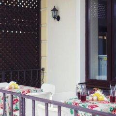 Гостиница Guest House Melissa в Южной Озереевке отзывы, цены и фото номеров - забронировать гостиницу Guest House Melissa онлайн Южная Озереевка спа
