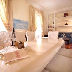 Отель Piazza Cavour Residential Apt в номере