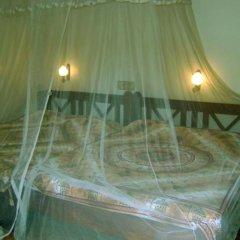 Отель Palm Gardens 3* Стандартный номер