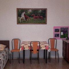 Hotel Stavropolie 2* Апартаменты с различными типами кроватей фото 40