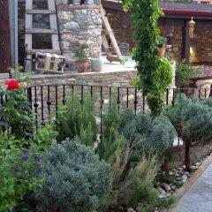 Ayasoluk Hotel Турция, Сельчук - отзывы, цены и фото номеров - забронировать отель Ayasoluk Hotel онлайн фото 3