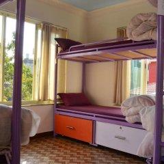 Отель 327 Thamel Hotel Непал, Катманду - отзывы, цены и фото номеров - забронировать отель 327 Thamel Hotel онлайн удобства в номере