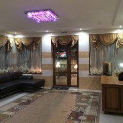 Гостиница Эльбрусия интерьер отеля фото 2