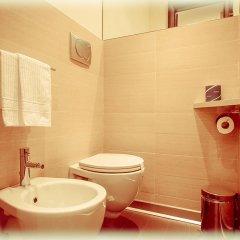 All Ways Garden Hotel & Leisure 4* Стандартный номер с различными типами кроватей фото 12