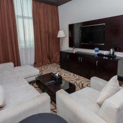 Mangrove Hotel 4* Стандартный номер с различными типами кроватей фото 5