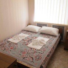 Хостел Уютный комната для гостей фото 4