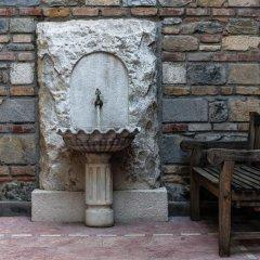 Symbola Bosphorus Istanbul Турция, Стамбул - отзывы, цены и фото номеров - забронировать отель Symbola Bosphorus Istanbul онлайн фото 6