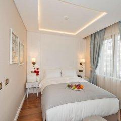 Ada Karakoy Hotel - Special Class спа