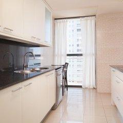 Апартаменты Rent Top Apartments Beach-Diagonal Mar Апартаменты фото 50