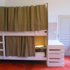 La Maïoun Guesthouse Hostel комната для гостей фото 2