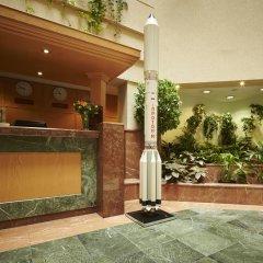 Бизнес-Отель Протон интерьер отеля фото 3