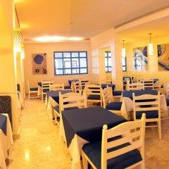 Отель GR Caribe Deluxe By Solaris - Все включено Мексика, Канкун - 8 отзывов об отеле, цены и фото номеров - забронировать отель GR Caribe Deluxe By Solaris - Все включено онлайн питание