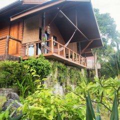 Отель Koh Tao Seaview Resort Таиланд, Остров Тау - отзывы, цены и фото номеров - забронировать отель Koh Tao Seaview Resort онлайн фото 13