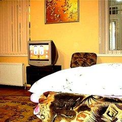 Гостиница Nikolaev Apartments City Center Украина, Николаев - отзывы, цены и фото номеров - забронировать гостиницу Nikolaev Apartments City Center онлайн спа