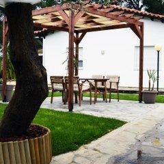Отель Sand Resort фото 7