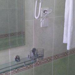 Отель Мехнат Узбекистан, Ташкент - 1 отзыв об отеле, цены и фото номеров - забронировать отель Мехнат онлайн ванная