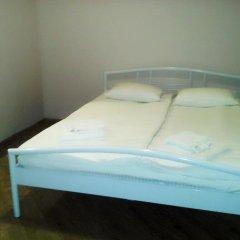 Holiday Hostel Номер Эконом разные типы кроватей фото 2