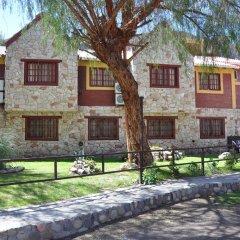 Hotel Nitra II Сан-Рафаэль
