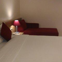 Отель Le Tada Residence 3* Улучшенный номер фото 12