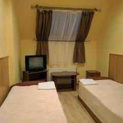 Art Hotel Palma 2* Номер Эконом разные типы кроватей