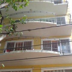 Отель RIG Hotel Boca Chica Доминикана, Бока Чика - отзывы, цены и фото номеров - забронировать отель RIG Hotel Boca Chica онлайн бассейн фото 2