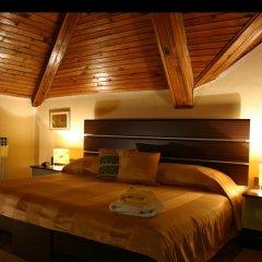 Отель Villa Marija 3* Номер Делюкс фото 5