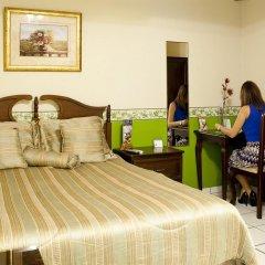 Отель Villa Marina B&B Гондурас, Тегусигальпа - отзывы, цены и фото номеров - забронировать отель Villa Marina B&B онлайн детские мероприятия