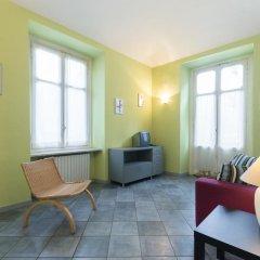 Отель Casa FeFa комната для гостей фото 4