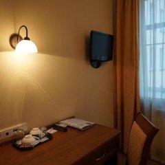 Гостиница Атлантика 3* Полулюкс с разными типами кроватей фото 9