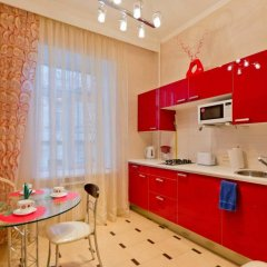Гостиница Nevsky 79 в номере