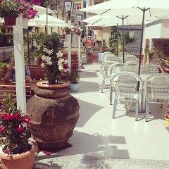 Отель Aparthotel Shkodra Голем питание фото 3