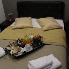 Отель Cosmopolit Стандартный номер с двуспальной кроватью фото 6