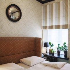 Гостиница Квартира N4 Ginza Project 4* Номер Комфорт с различными типами кроватей фото 19