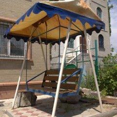 Гостиница Galina Guesthouse Украина, Бердянск - отзывы, цены и фото номеров - забронировать гостиницу Galina Guesthouse онлайн бассейн