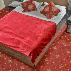 Гостиница Renion Zyliha удобства в номере