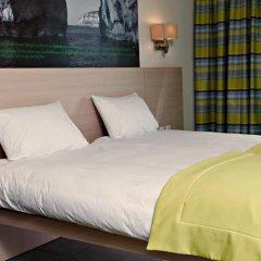 Hotel Santana 4* Номер Комфорт с различными типами кроватей