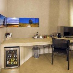 Отель Barolo Rooms Affittacamere Номер Делюкс фото 19
