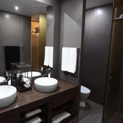 Апартаменты Bliss Lisbon Apartments - Avenidas ванная